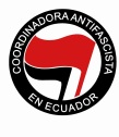 COORDINADORA+ANTIFASCISTA